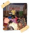 Awareness Programsการเสริมสร้างทัศนคติที่ดีต่อผู้พิการ